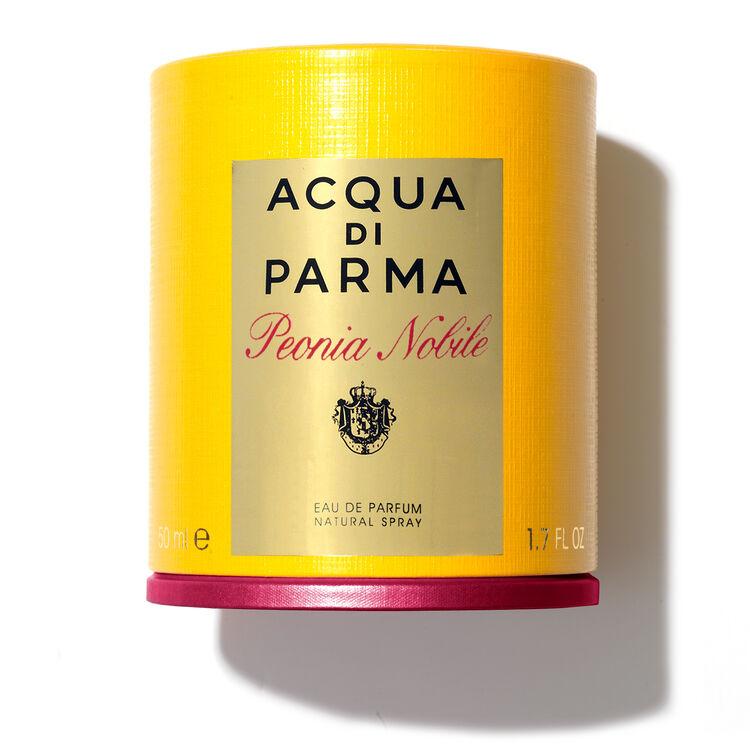 Peonia Nobile Eau de Parfum, , large