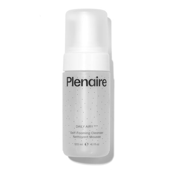 Daily Airy Foaming Cleanser, , large, image_1