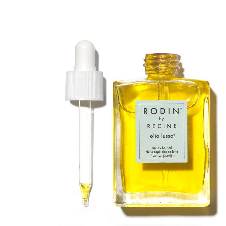 RODIN by RECINE Luxury Hair Oil, , large