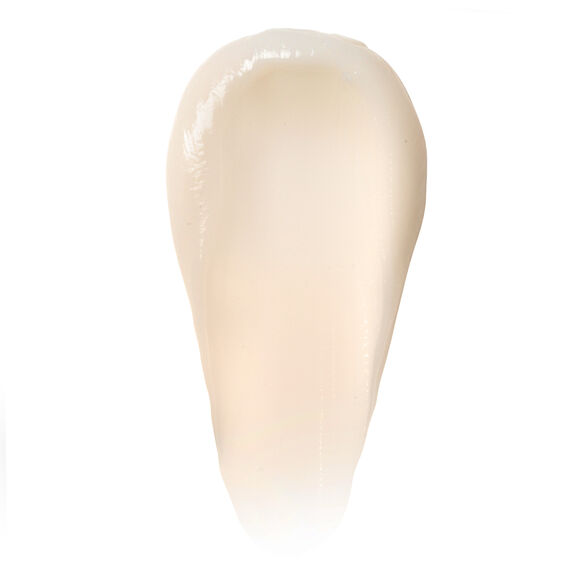 Rapid Age Spot Correcting Serum, , large, image2