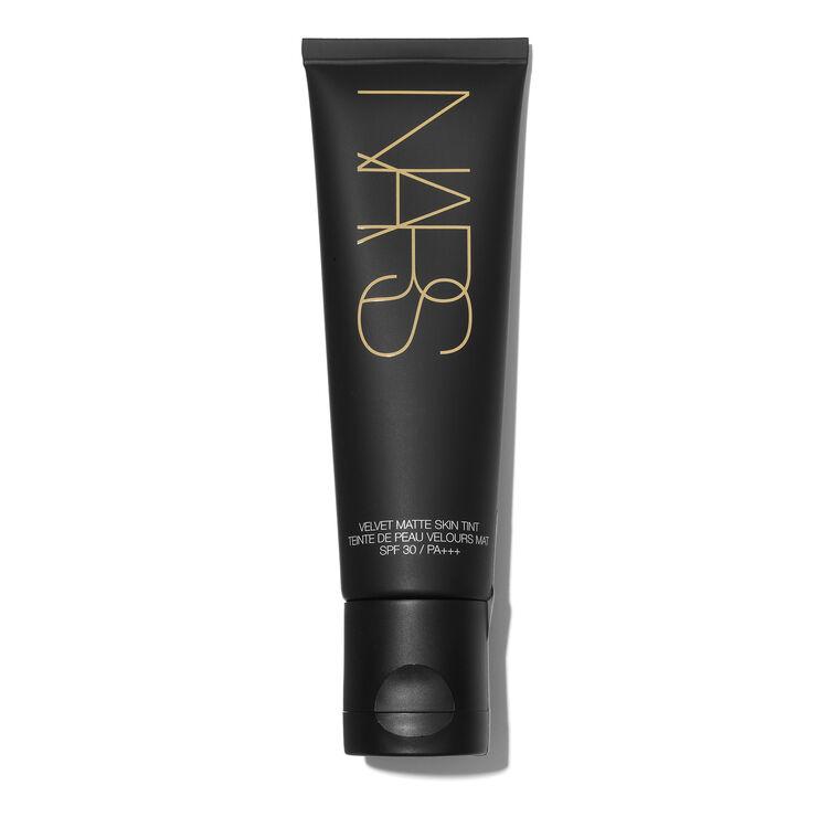 Velvet Matte Skin Tint Foundation SPF30, TERRE-NEUVE, large