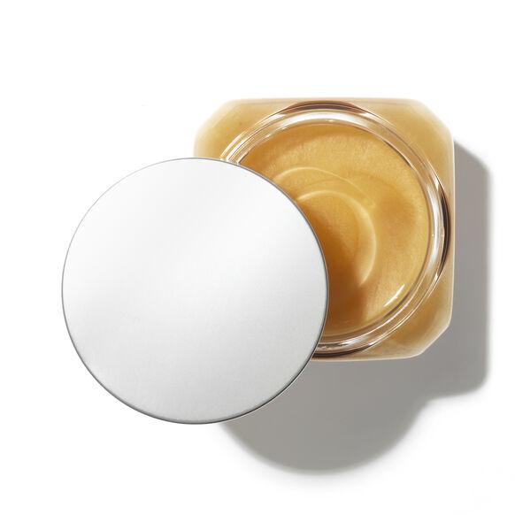 Creme Brulee Honey Bath, , large, image3