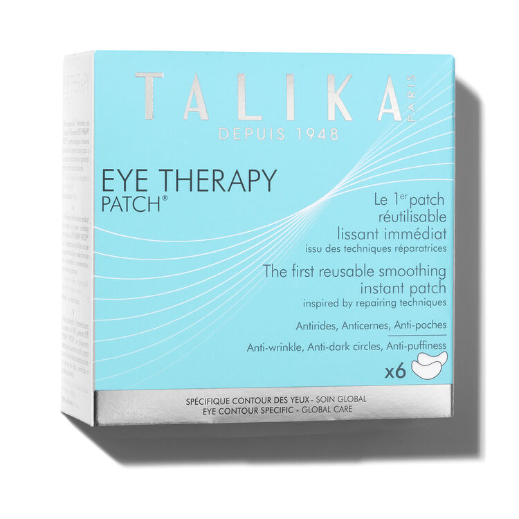 Eye Therapy Refills, , large