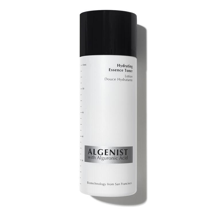 Hydrating Essence Toner, , large