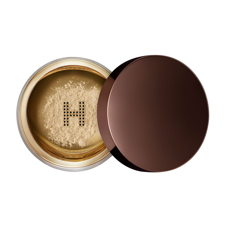 Image result for hourglass veil powder
