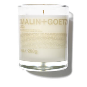 Otto Candle