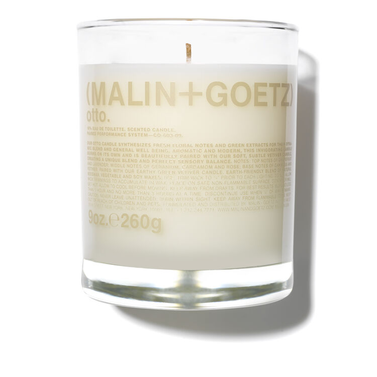 Otto Candle 260g, , large