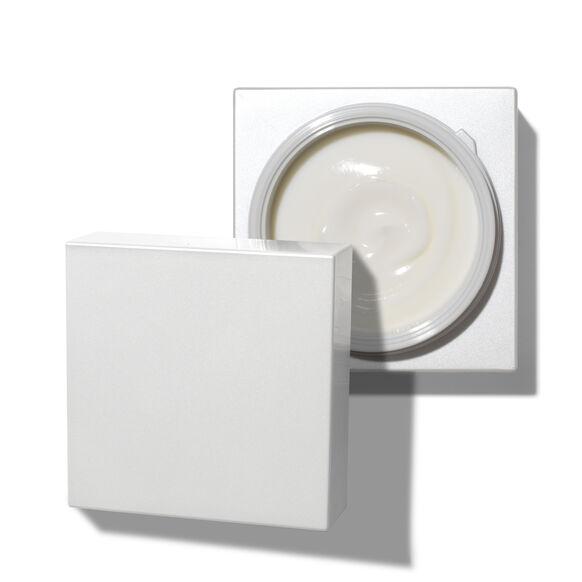 Luminous Moisture Cream, , large, image2