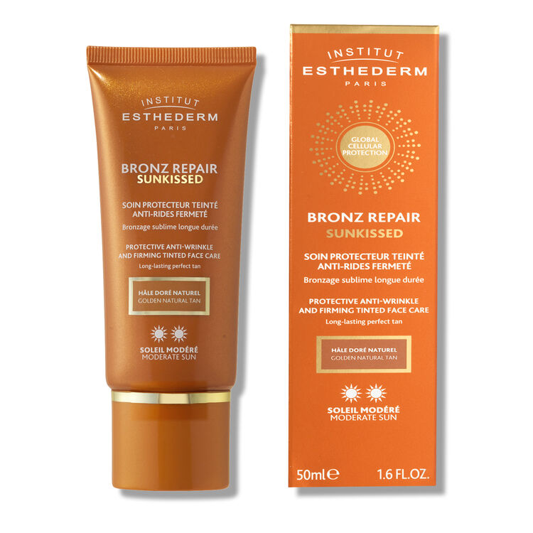 Bronz Repair Sunkissed, , large