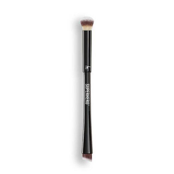 Superhero 4-in-1 Eye Brush, , large, image_1