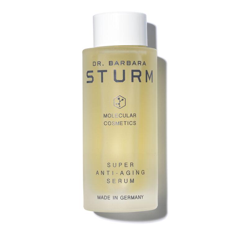 Super Anti-Aging Serum, , large