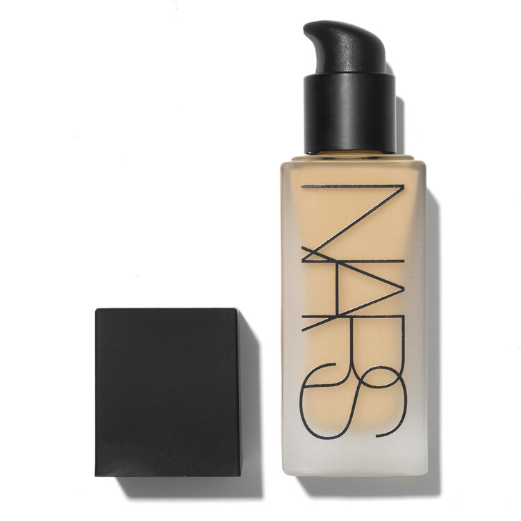 All Day Luminous Weightless Foundation, DEAUVILLE, large