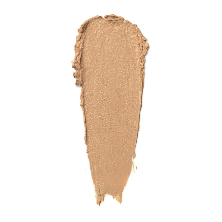 Vanish Seamless Finish Foundation Stick, LIGHT BEIGE, large