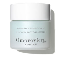 Midnight Radiance Mask, , large