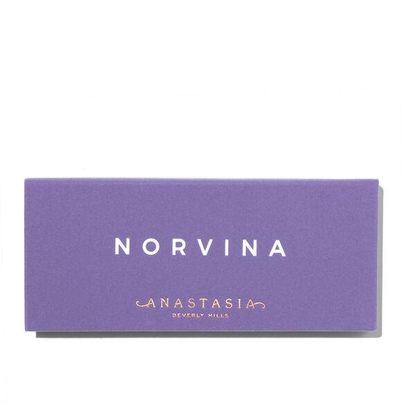 Norvina Eyeshadow Palette, , large, image2