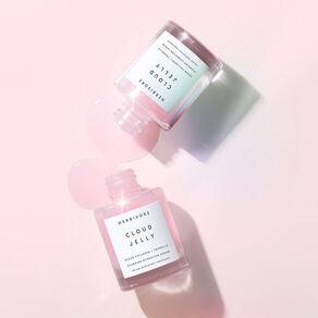 Bakuchiol Smoothing Serum, , large