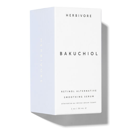 Bakuchiol Smoothing Serum, , large, image4