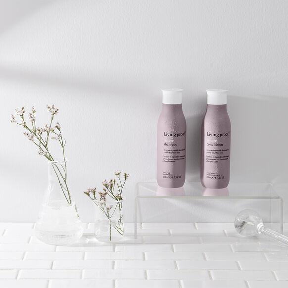 Restore Shampoo, , large, image3