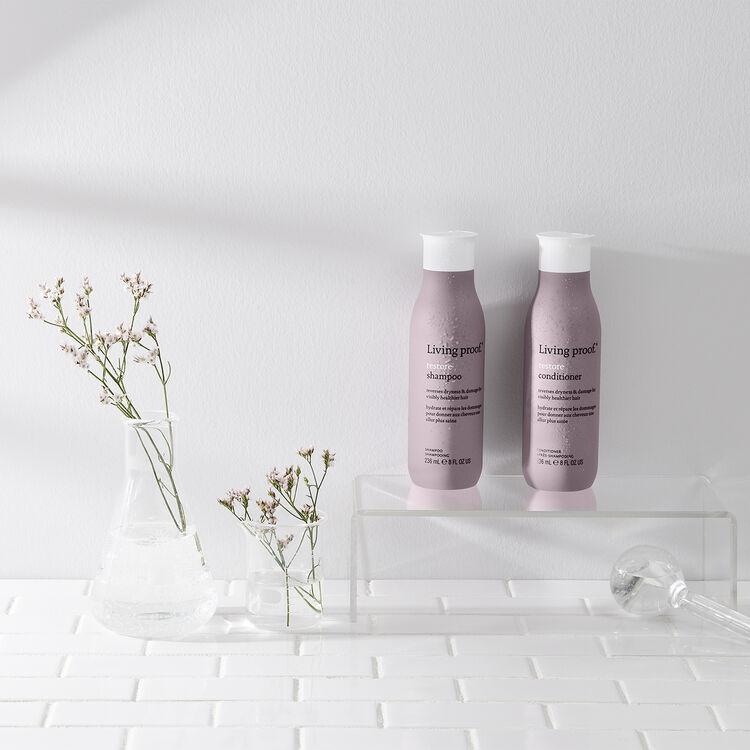 Restore Shampoo, , large
