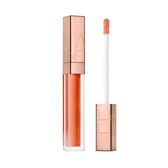 Afterglow Lip Shine, EGOISTE, large, image1
