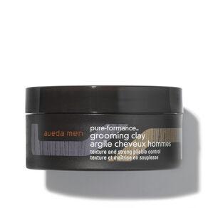 Aveda Men Grooming Clay