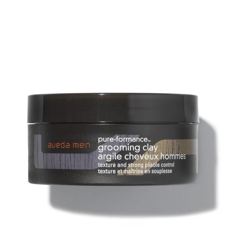 Aveda Men Grooming Clay, , large