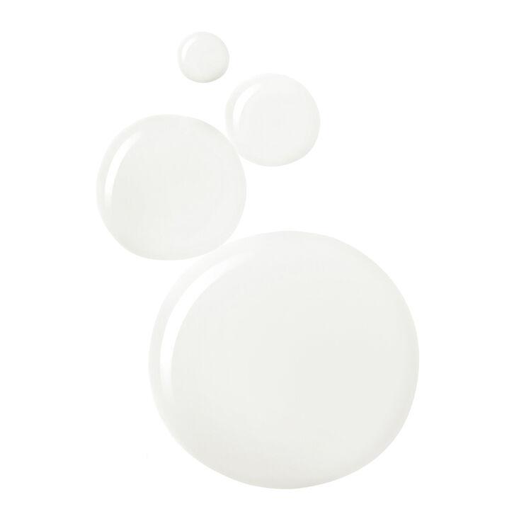 Eco-Lux SPF50 Guava Mango Sunscreen Spray, , large