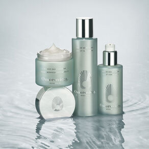 Silver Skin Lotion, , large