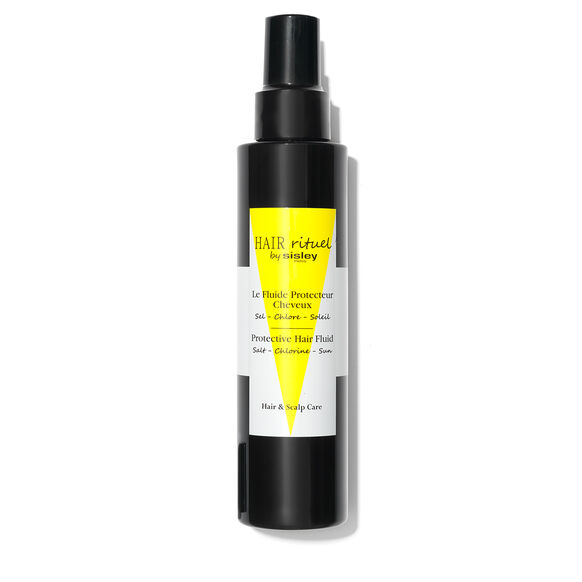 Hair Protective Fluid, , large, image_1