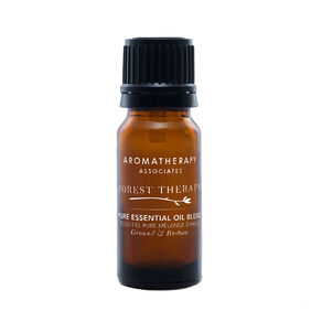 Forest Therapy Pure Essential Oil