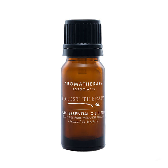 Forest Therapy Pure Essential Oil, , large, image1