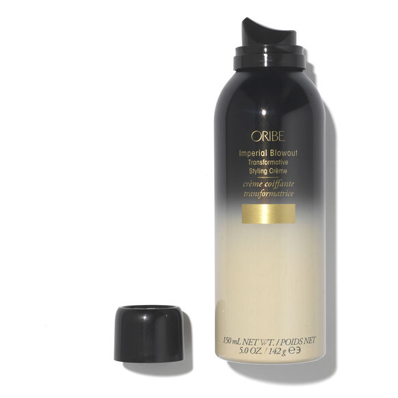 Imperial Blowout Transformative Styling Crème, , large, image3