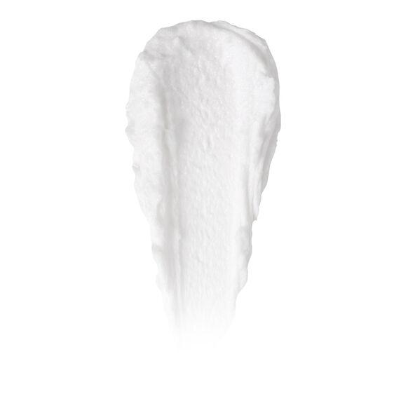Doctor's Scrub Advanced, , large, image3