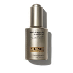 Advanced Anti-aging Repairing Oil, , large