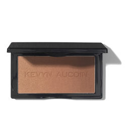 The Neo-Bronzer, DUSK MEDIUM, large