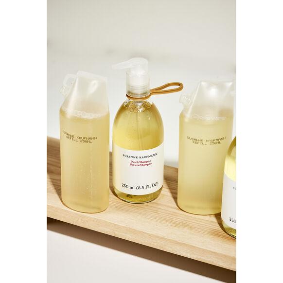 Shower/Shampoo Refill, , large, image2