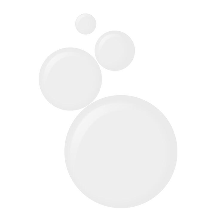 Texturising Spray, , large