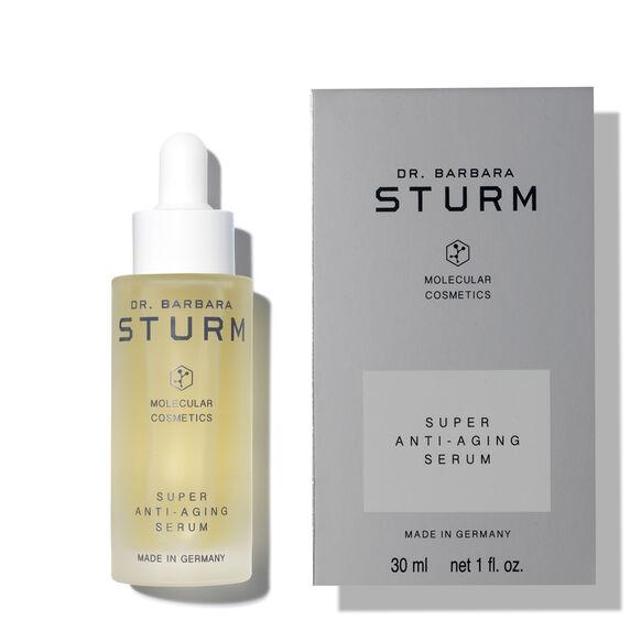 Super Anti-Aging Serum, , large, image4