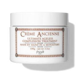 Crème Ancienne, , large