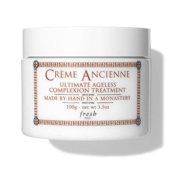 Crème Ancienne, , large, image1