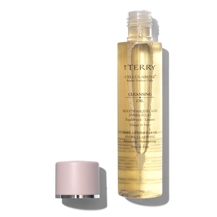 Cellularose Cleansing Oil, , large