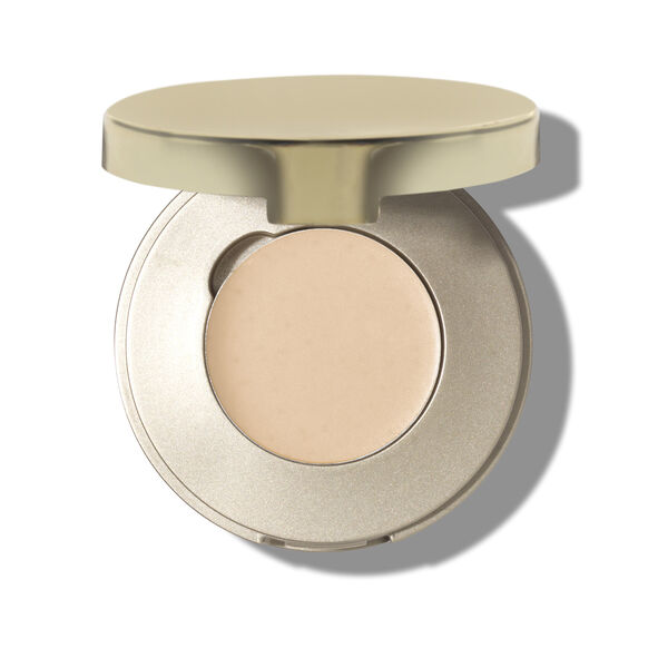 Stay All Day Foundation & Concealer, FAIR, large, image3