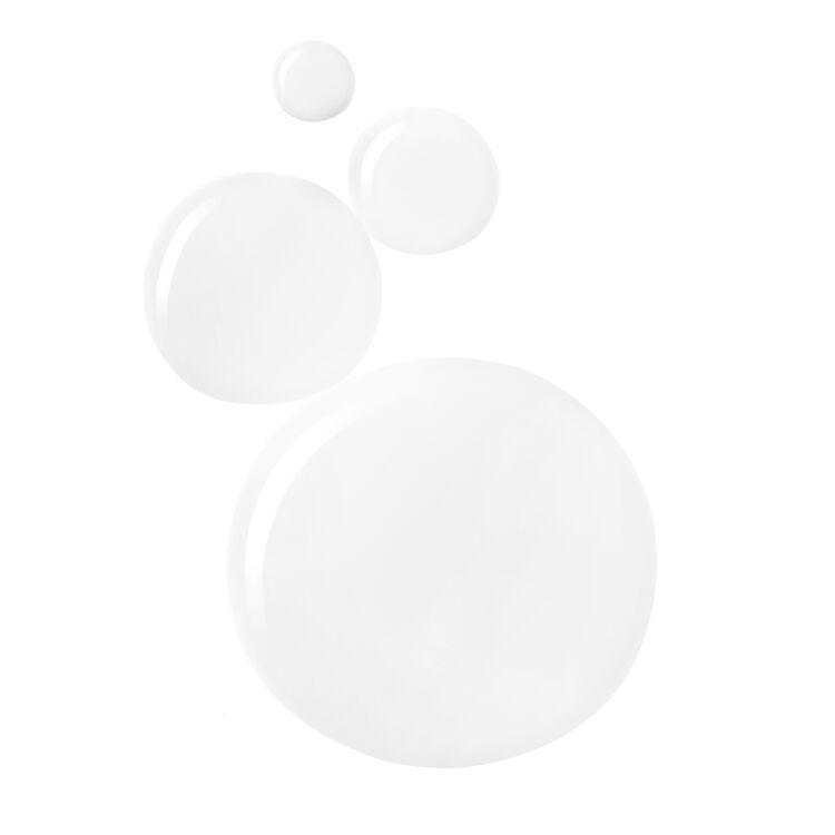 Elemental Emulsion, , large