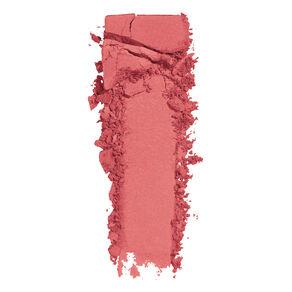 Blush Colour Infusion, ROSE, large