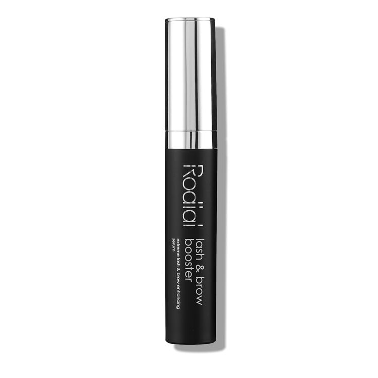 d0c9b27a275 Rodial Lash & Brow Booster Serum - Space.NK - GBP