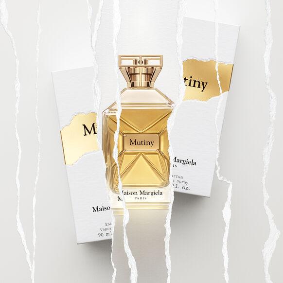 Mutiny Eau de Parfum, , large, image2