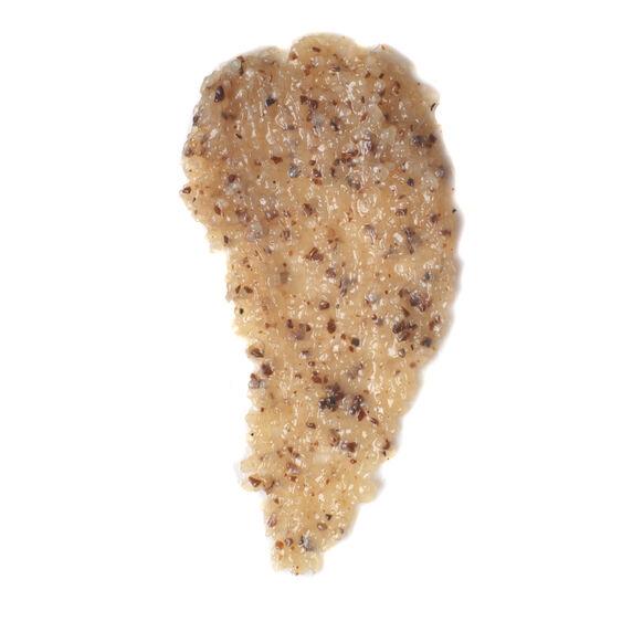 Crushed Cabernet Scrub, , large, image3