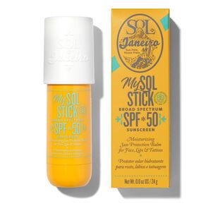 My Sol Stick Spf 50, , large