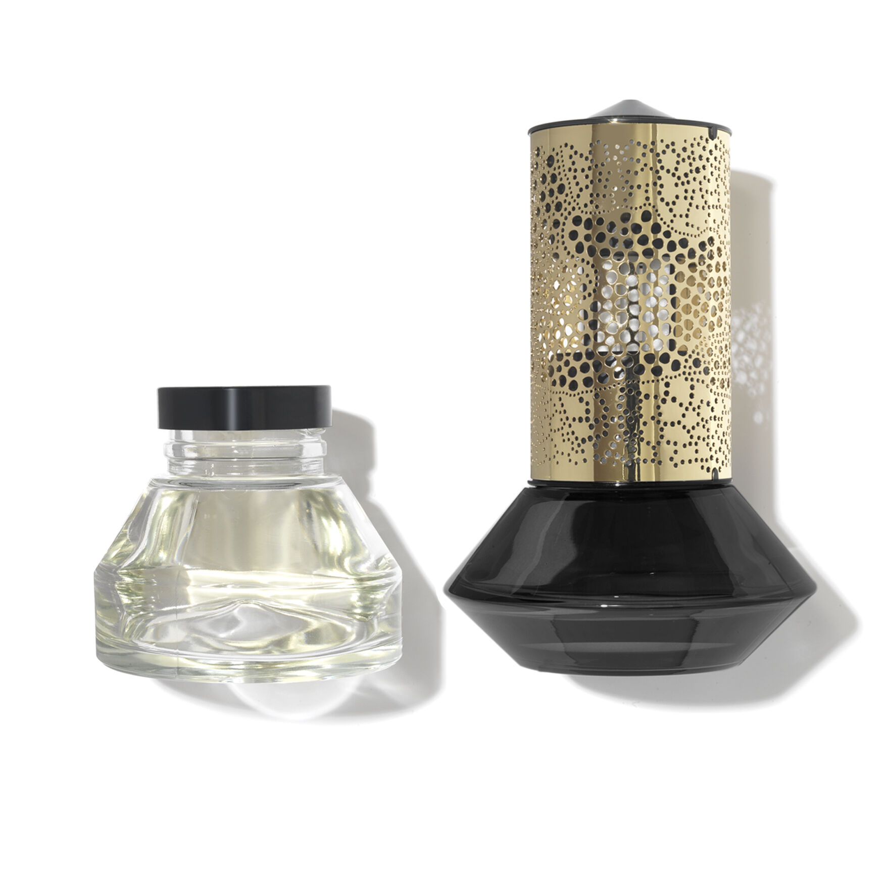 Diptyque Hourglass 2 0 Baies Diffuser Space Nk