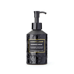 Essence Noir Cleanser, , large